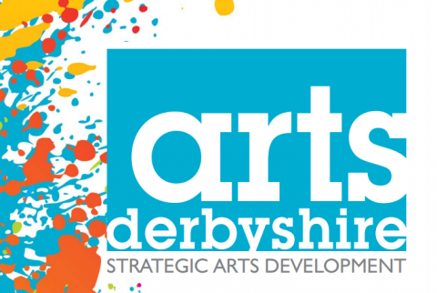 Arts and Health Newsletter - April 2021