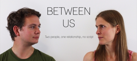 Brand new relationship drama comes to Buxton Fringe