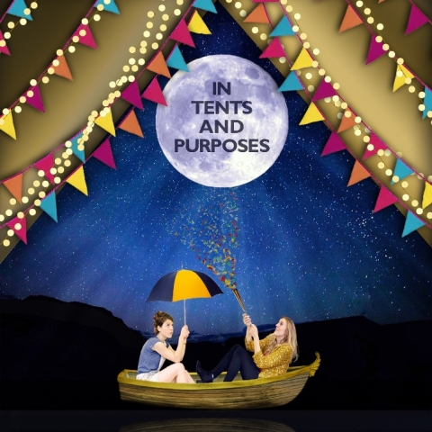 In Tents and Purposes