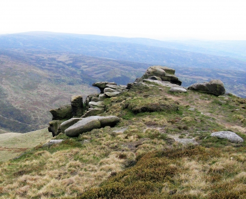 Free public events in Edale to celebrate local moorland