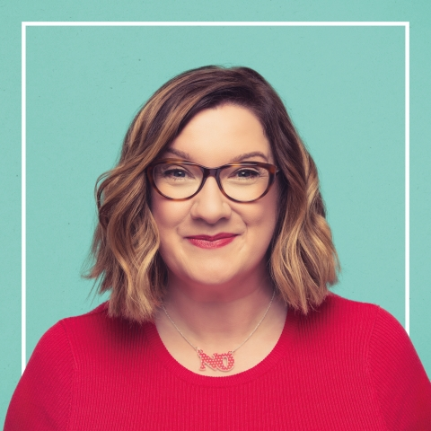 SARAH MILLICAN COMING TO DERBY ARENA