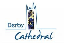 Exhibitions at Derby Cathedral