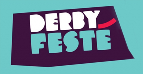 Get involved with Derby Feste 2015