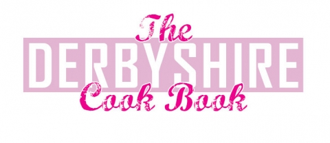 Celebrate the region's vibrant food and drink scene with the Derbyshire Cook Book