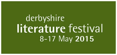 Enter the Derbyshire Literature Festival Poem a Month competition
