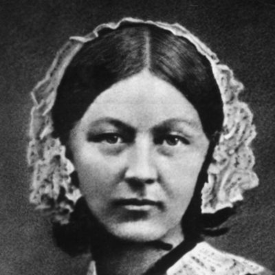 Belper Arts Festival To Celebrate Florence Nightingale Anniversary
