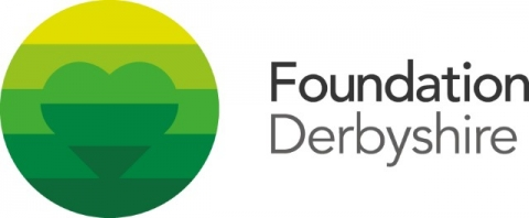 Call for Applications from Foundation Derbyshire