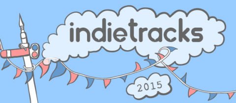 New acts announced for Indietracks: 24-26 July 2015