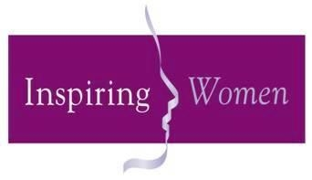 Inspirational Women Awards 2015, closes 17 January