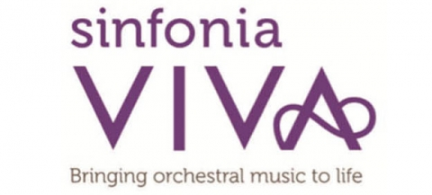 Sinfonia Viva Innovative Approach Gains Recognition