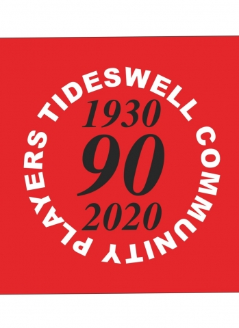 Tideswell Community Players - performing for 90 years