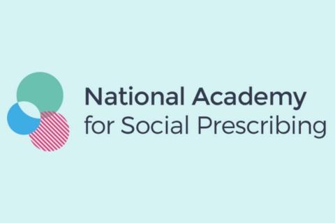 Arts & Health Newsletter May 2021 - Social Prescribing