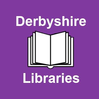 Derbyshire Libraries eNewsletter - June 2021