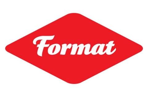 FORMAT News: Portfolio Review Award Winners