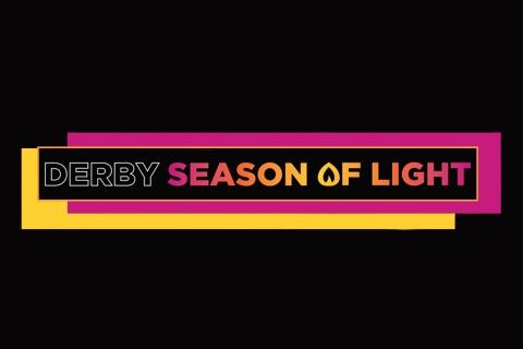 Festival will shine a light on Derby's dazzling diversity