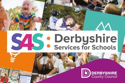 Filmmaker Needed For Project In Derbyshire Schools