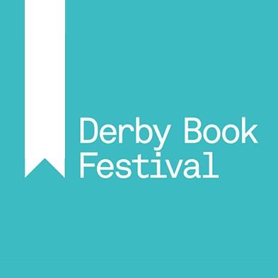 Derby Book Festival opens tomorrow