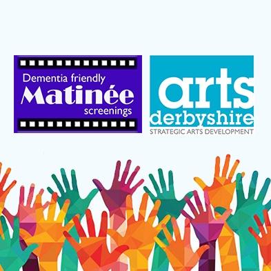 Matinée: Bringing creativity home