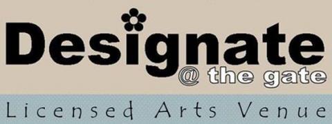 What's happening at Designate this month?