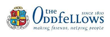 Derbyshire Peak Oddfellows - Always Room for more Friendship