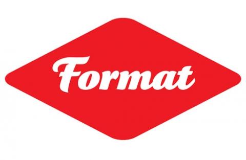 FORMAT News: Visit Derby