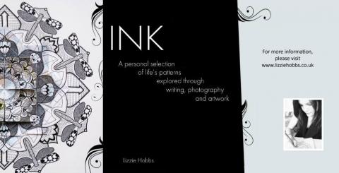 Ink by Lizzie Hobbs