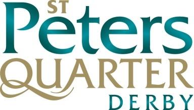 St Peter's Quarter Derby