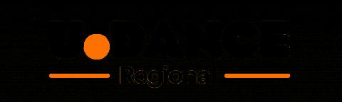 Applications opened: U.dance regional event, MY Dance